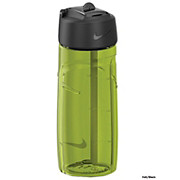 Nike T1 Flow Water Bottle 473ml
