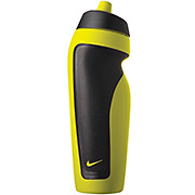 Nike Sport Water Bottle 600ml