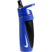 Nike Sport Elite Water Bottle 700ml