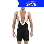 Santini 365 Gara Bib Shorts