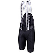 Santini 365 BCool Bib Shorts