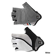 Santini 365 Gel Hook Mitts
