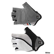 Santini 365 Gel Hook Mitts SS15