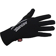 Santini 365 Krios Windstopper Gloves AW15