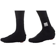 Santini 365 Peel Lycra Overshoes SS15
