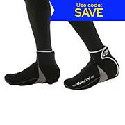 Santini 365 Neo Blast Overshoes