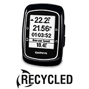 Garmin Edge 200 - Cycle GPS - Refurbished