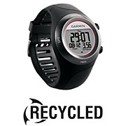 Garmin Forerunner 410 HRM - Refurbished