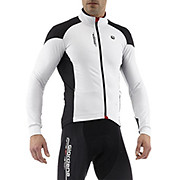 Giordana FR_C Man Jacket