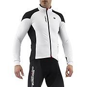 Giordana FR-C Man Jacket