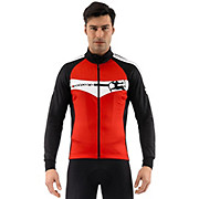 Giordana Silverline Windtex Jacket