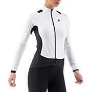 Giordana Donna Body Clone FR-Carbon Jersey