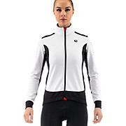 Giordana Donna Body CloneFR Carbon Jacket
