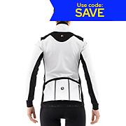 Giordana Donna Body CloneFR Carbon Jacket