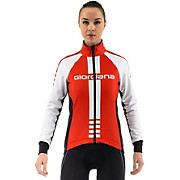 Giordana Donna Silverline Windtex Jacket