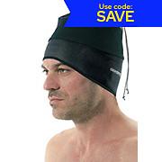 Giordana Windtex 3 Way Hat