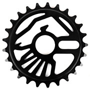 Shadow Conspiracy Crow Sprocket