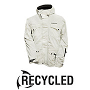 Oakley Sort Up Snow Jacket - Ex Display