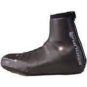 Endura Road Overshoes SS16