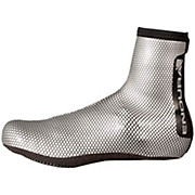 Endura Road Overshoes SS15