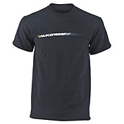 Nukeproof Speed Logo Tee