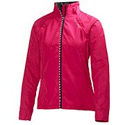 Helly Hansen Womens Windfoil Jacket AW13