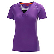 Helly Hansen Womens Pace Short Sleeve SS13
