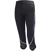 Helly Hansen Womens New 3-4 Pace Tights SS14