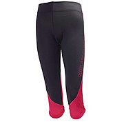 Helly Hansen Womens New 3-4 Pace Tights
