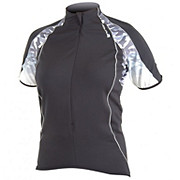 Endura Womens Short Sleeve Firefly Shirt 2013