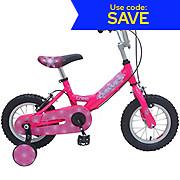 Dawes Lottie - 12 Bike