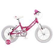 Dawes Lottie - 16 Bike