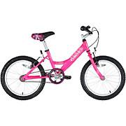 Dawes Lottie - 18 Bike