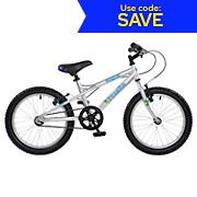 Dawes Blowfish Boys - 18 Bike