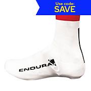 Endura FS260 Pro Oversock SS17