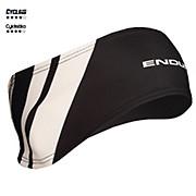 Endura FS260 Pro Roubaix Headband