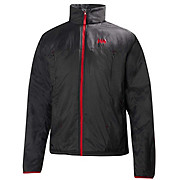 Helly Hansen H2 Flow Jacket