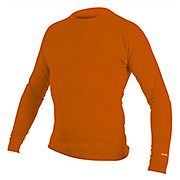 Endura Merino Long Sleeve Base Layer 2013