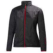 Helly Hansen Womens H2 Flow Jacket AW13