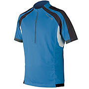 Endura Hummvee Short Sleeve Shirt