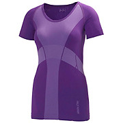Helly Hansen Womens Dry Revolution Short Sleeve