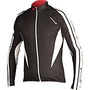 Endura Pro Roubaix Jacket AW15