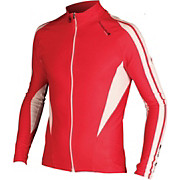 Endura Pro Roubaix Jacket