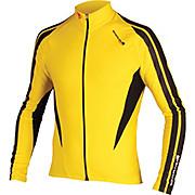 Endura Pro Roubaix Long Sleeve Jersey AW16