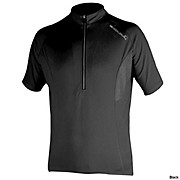 Endura Xtract Short Sleeve Jersey 2015