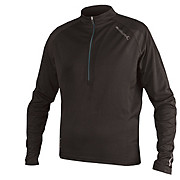 Endura Xtract Long Sleeve Jersey AW15