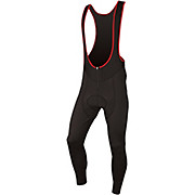 Endura Windchill Biblong Padded Tights 2013