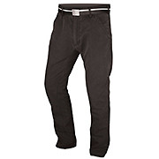 Endura Zyme Trousers 2013