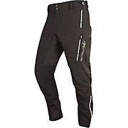 Endura MT500 Spray Trouser SS17