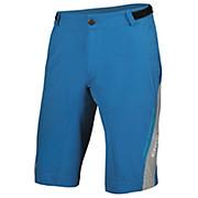Endura Singletrack Lite Shorts SS16